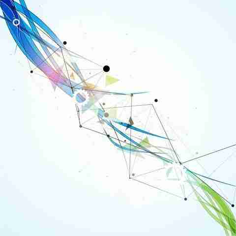 Science Futuristic internet